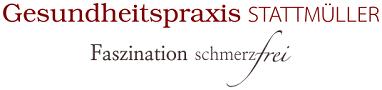 Gesundheitspraxis Stattmüller